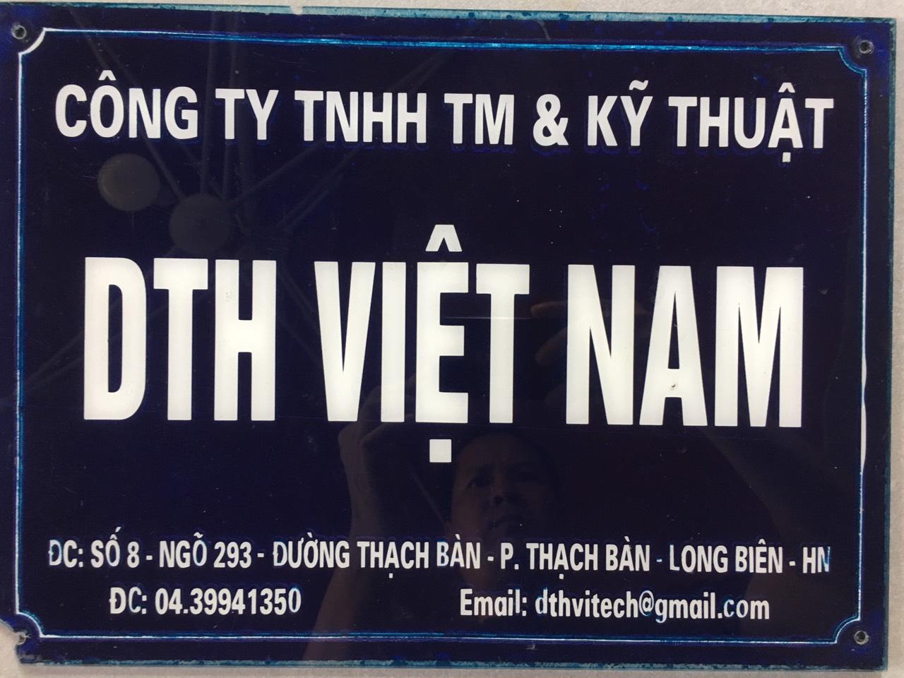 DTH vitech.co