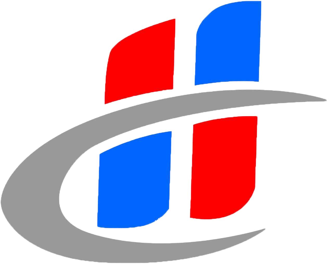 Công ty TNHH XNK Hoàng Cường
