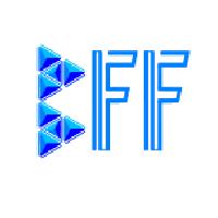Công ty BFF
