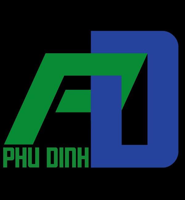Công ty TNHH Công Nghiệp Phú Định