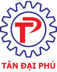 Công ty TNHH SX & TM Tân Đại Phú
