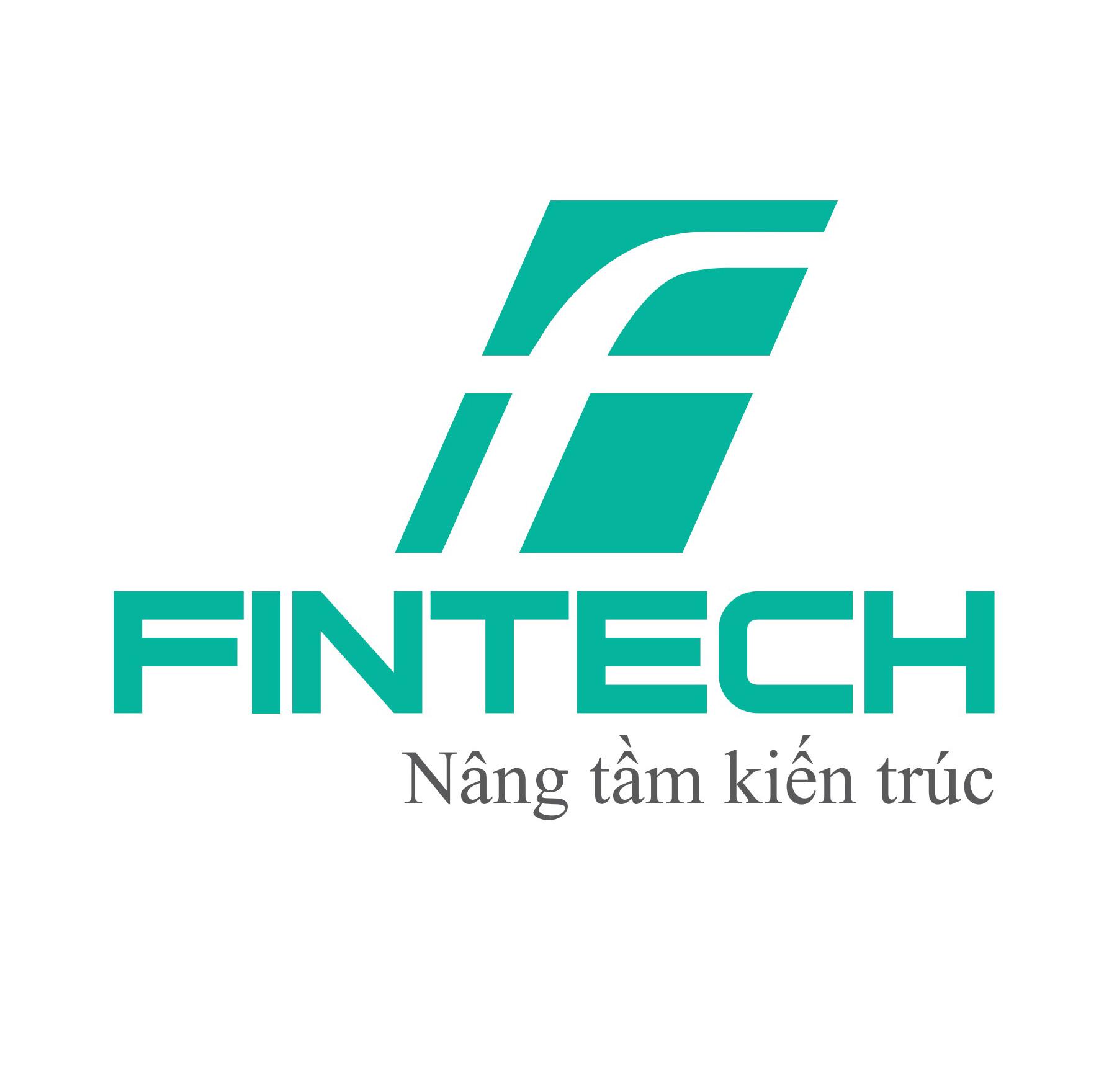 Công ty Cổ phần Đầu tư Xây Dựng Fintech