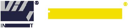 NINGBO KIO FLOW INSTRUMENTS CO., LTD.