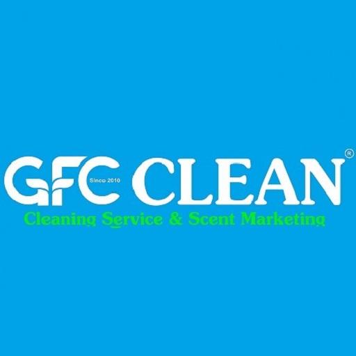 GFC CLEAN - Dịch vụ làm sạch 5* từ tập đoàn GFC GROUP ( Since 1996 )