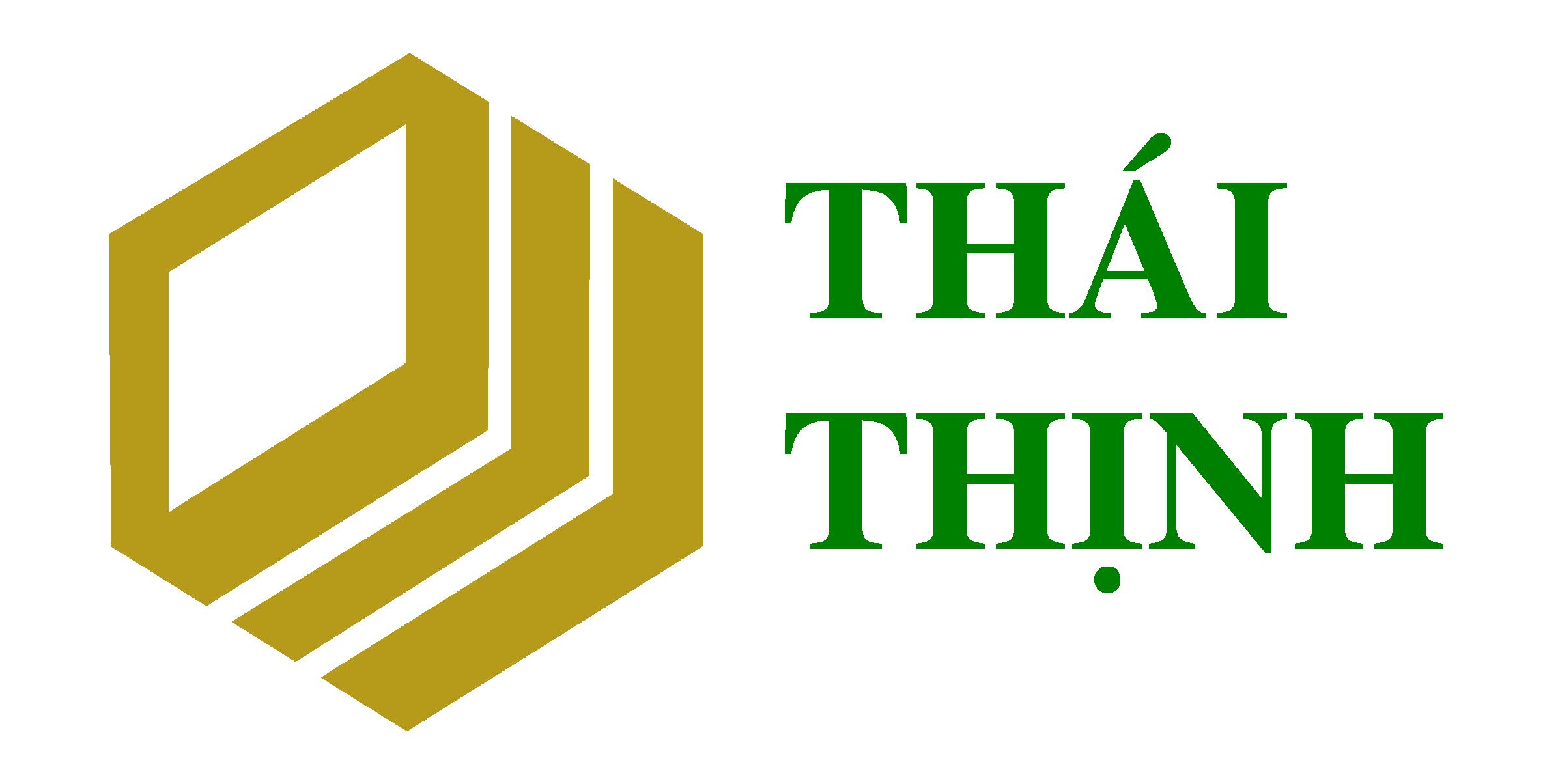 Thái Thịnh