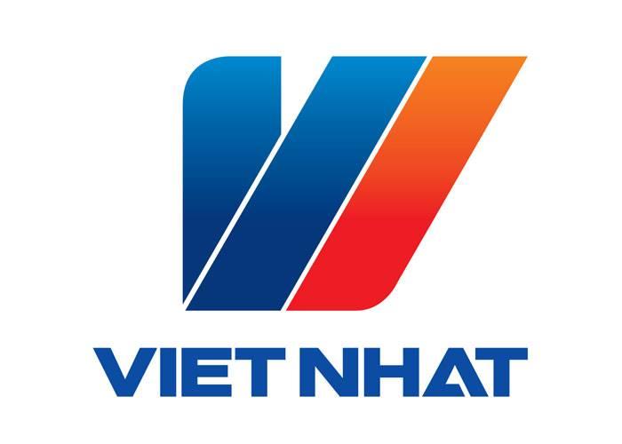 Công Ty TNHH TM DV Việt Nhật