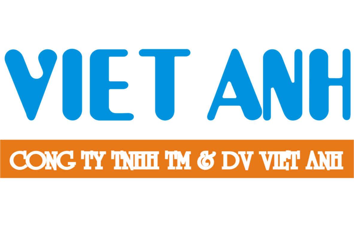 Viet Anh Co.ltd