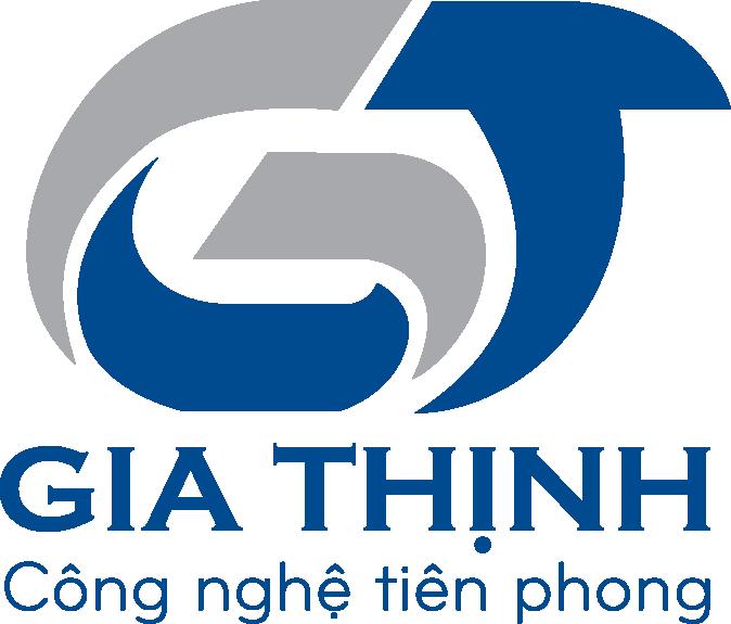 Công ty TNHH thiết bị công nghiệp Gia Thịnh