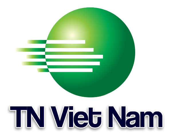TN VIETNAM PRODUCTION CO.,LTD
