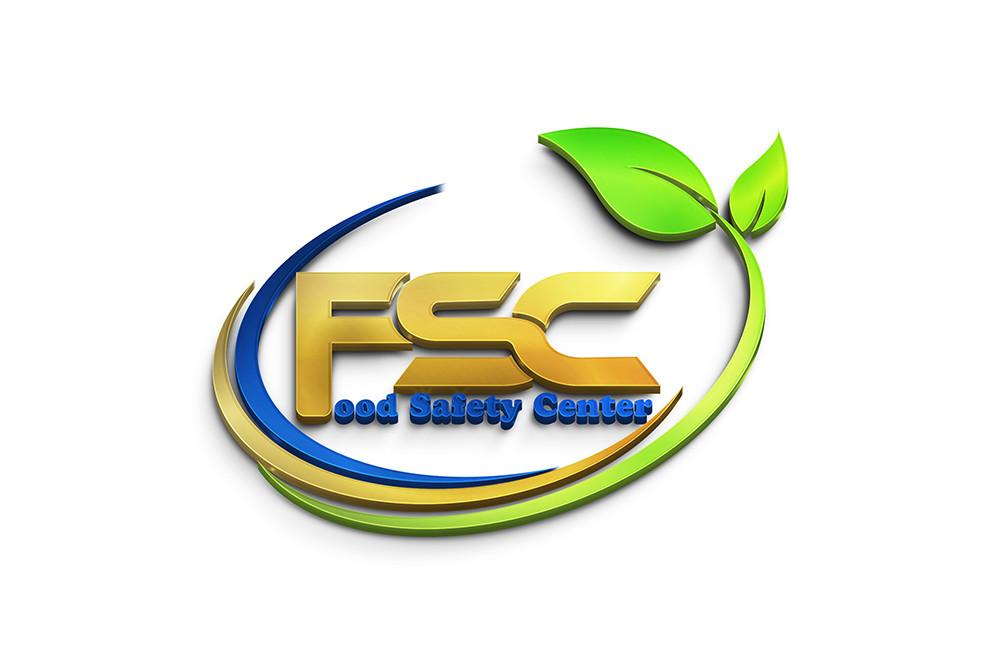 Công Ty TNHH Dịch Vụ Thực Phẩm Quốc Tế FSC