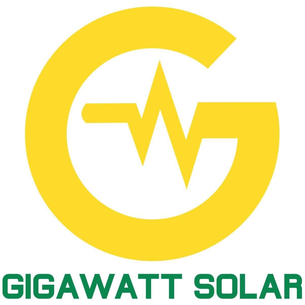 Công ty TNHH Năng Lượng Gigawatt