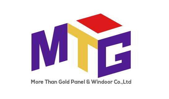 Công Ty TNHH MTV Cửa và Cửa Sổ More Than Gold