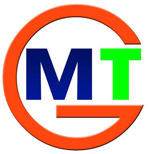 Công ty TNHH Giải Pháp Công Nghiệp GMT
