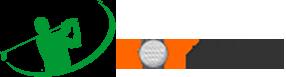 golfstorevn