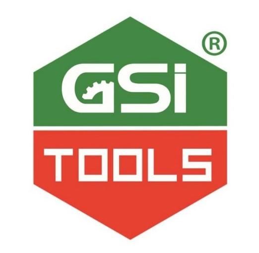 Công ty TNHH GSI TOOLS