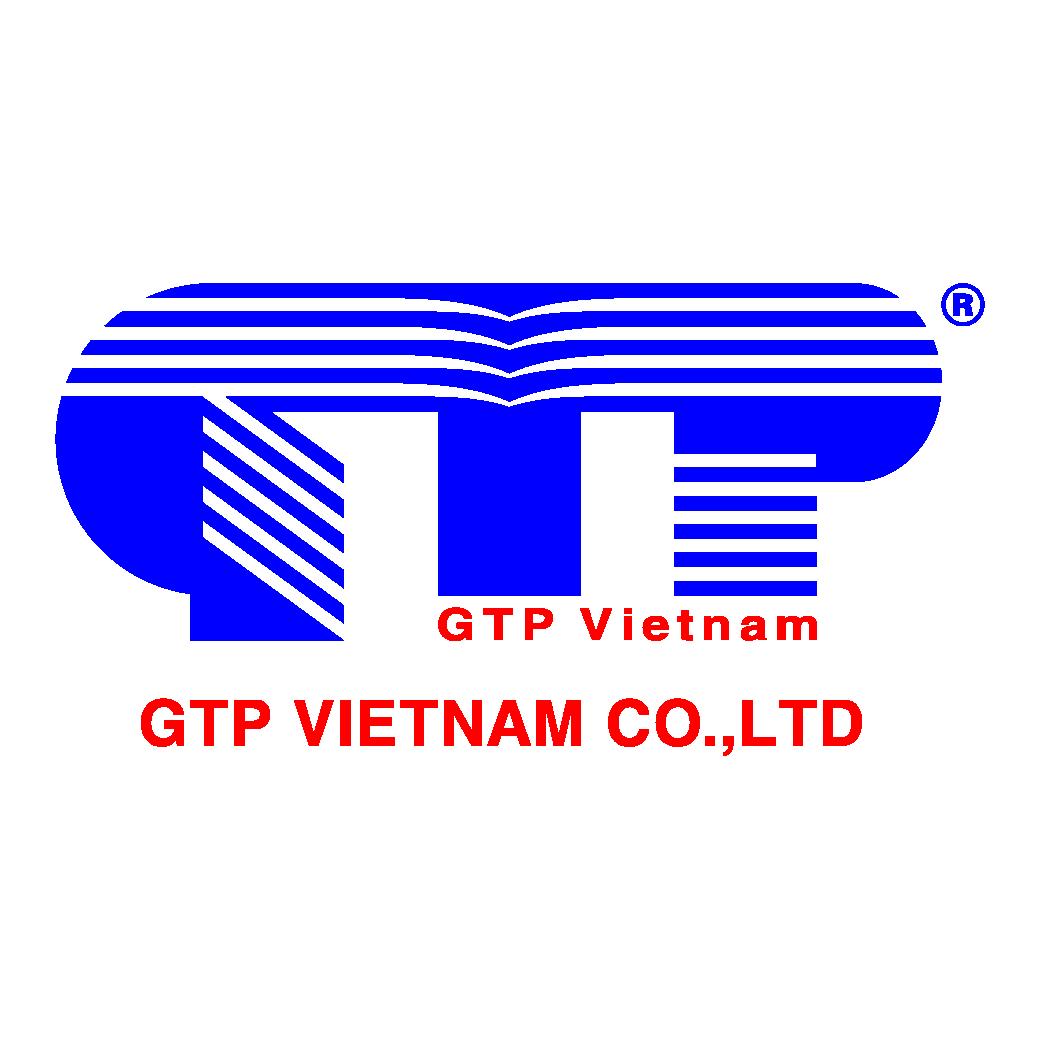 công ty TNHH GTP Việt Nam