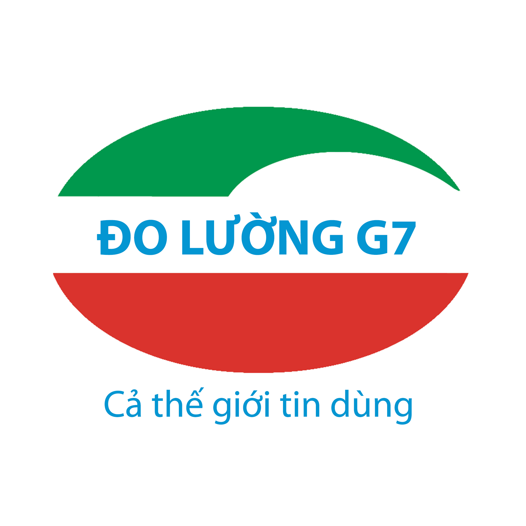 Công ty TNHH thiết bị đo lường G7
