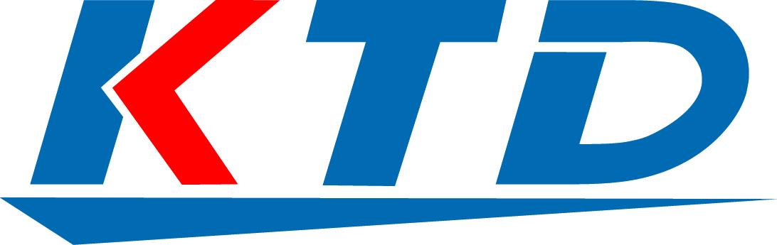 Công ty TNHH Kim Thành Đông