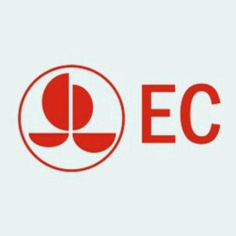 Công ty Cổ phần EC