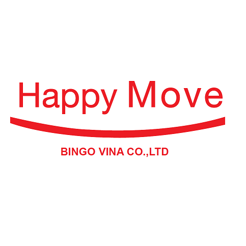 Công ty TNHH Bingo Vina