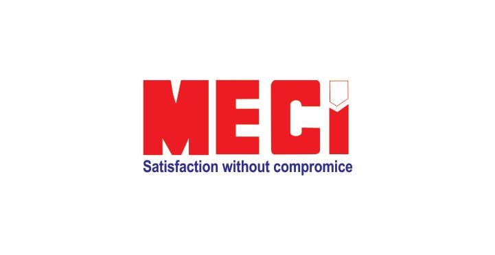 Công ty CP Công nghiệp M.E.C.I