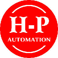 HOANG PHUC AUTOMATION COMPANY LIMITED