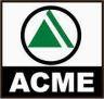 ACME EQUIPMENT PTE LTD