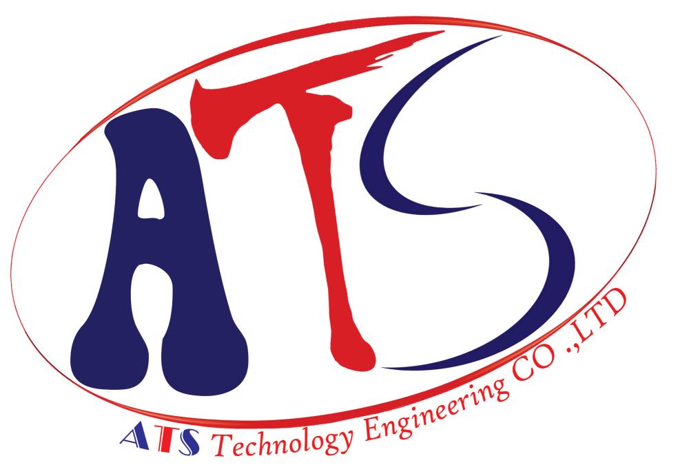 Công ty TNHH Kỹ thuật công nghệ ATS
