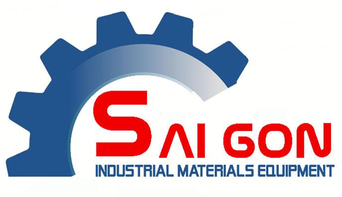 Công ty Cổ phần Vật tư thiết bị công nghiệp Sài Gòn