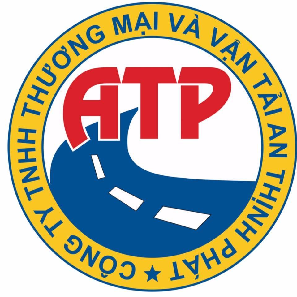 Công ty TNHH TM và VT An Thịnh Phát