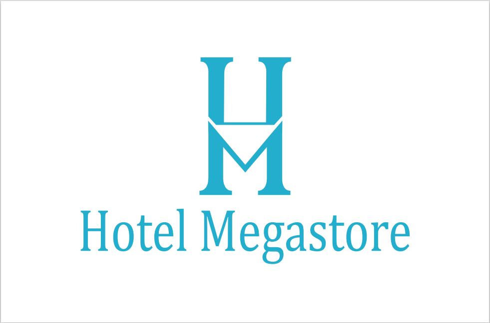 CÔNG TY TNHH THIẾT BỊ KHÁCH SẠN HOTEL MEGASTORE