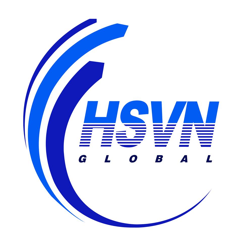 Công ty TNHH Phát triển công nghệ và dịch vụ HSVN Toàn Cầu
