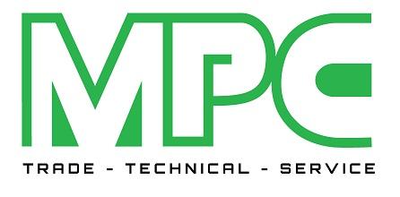 Công ty Cân điện tử Minh Phúc
