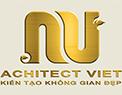 công ty CP Architec Việt