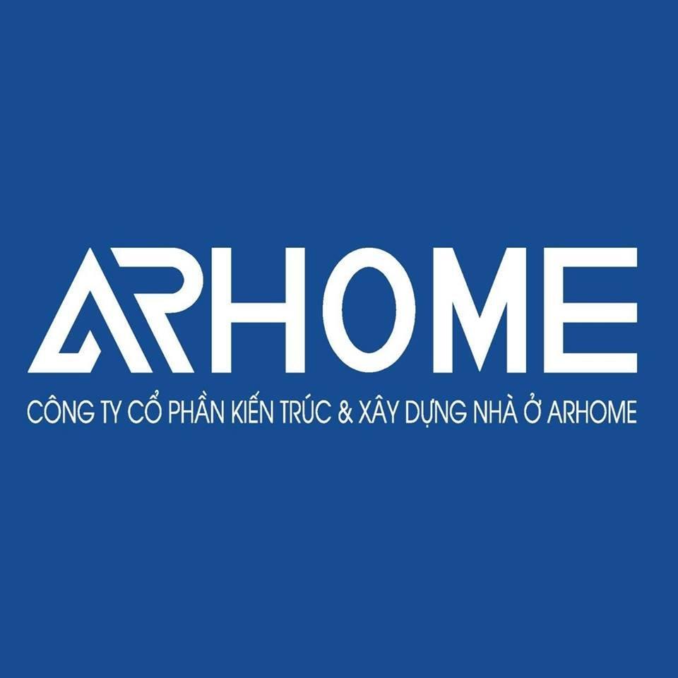 Công ty kiến trúc và nhà ở Arhome