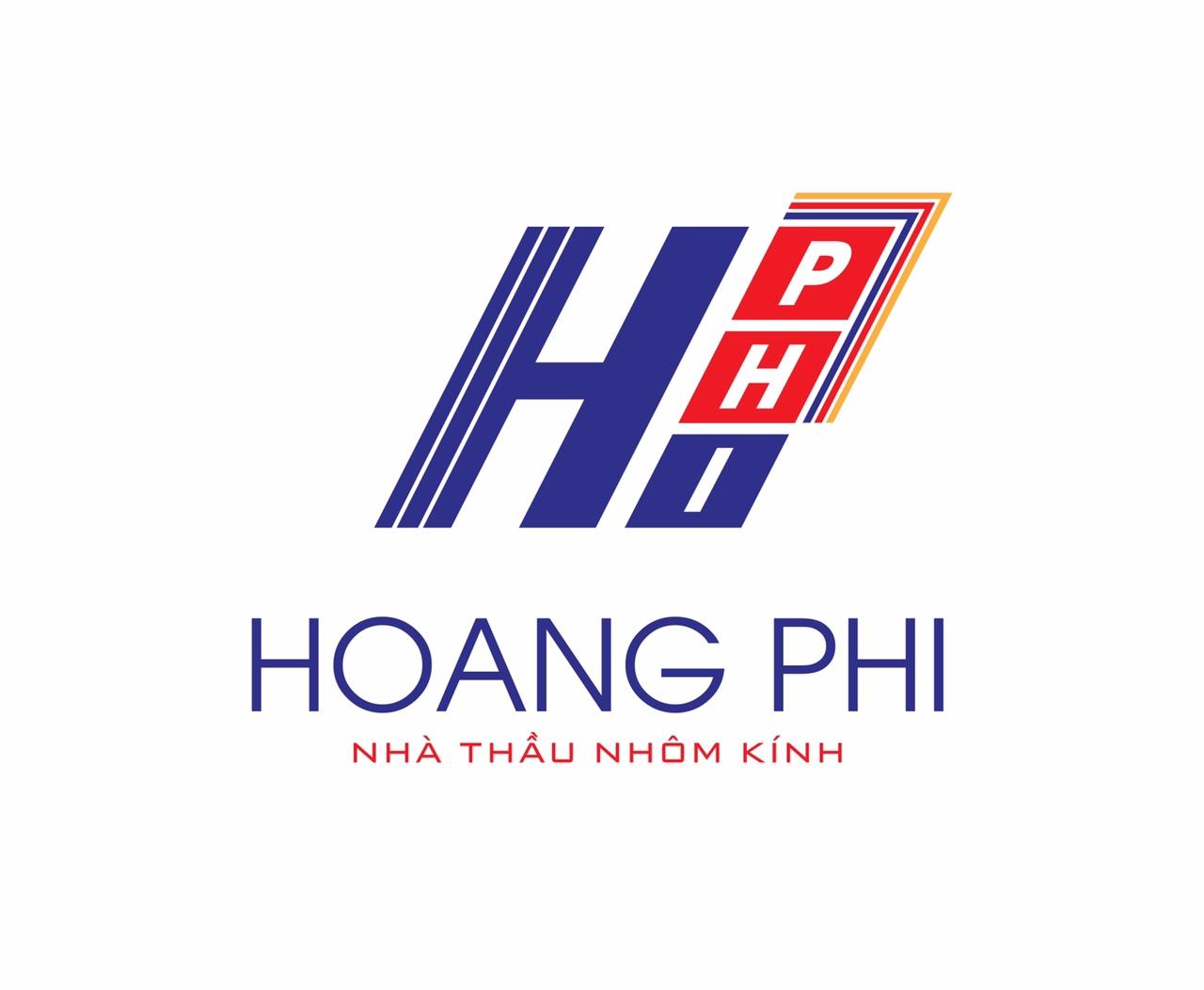 công ty TNHH sản xuất và thương mại dịch vụ Hoàng Phi