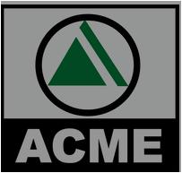 ACME EQUIPMENT HCM-VIETNAM