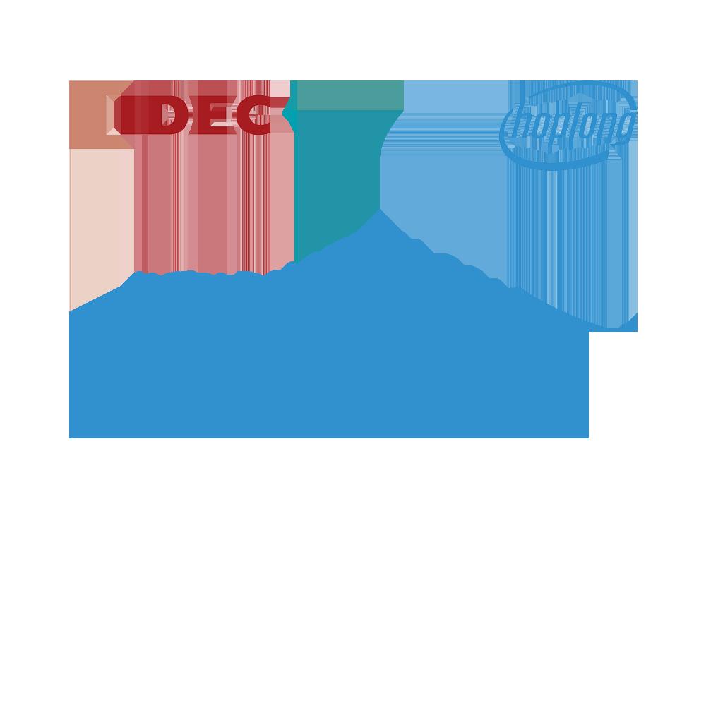 Công ty cổ phân công nghệ hợp Long