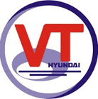 Hyundai Việt Thanh