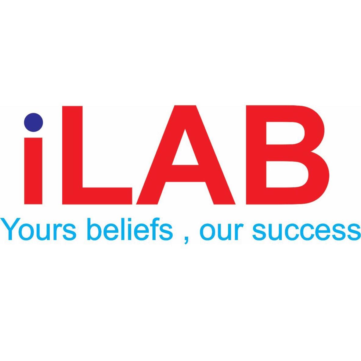 Công ty TNHH ILAB