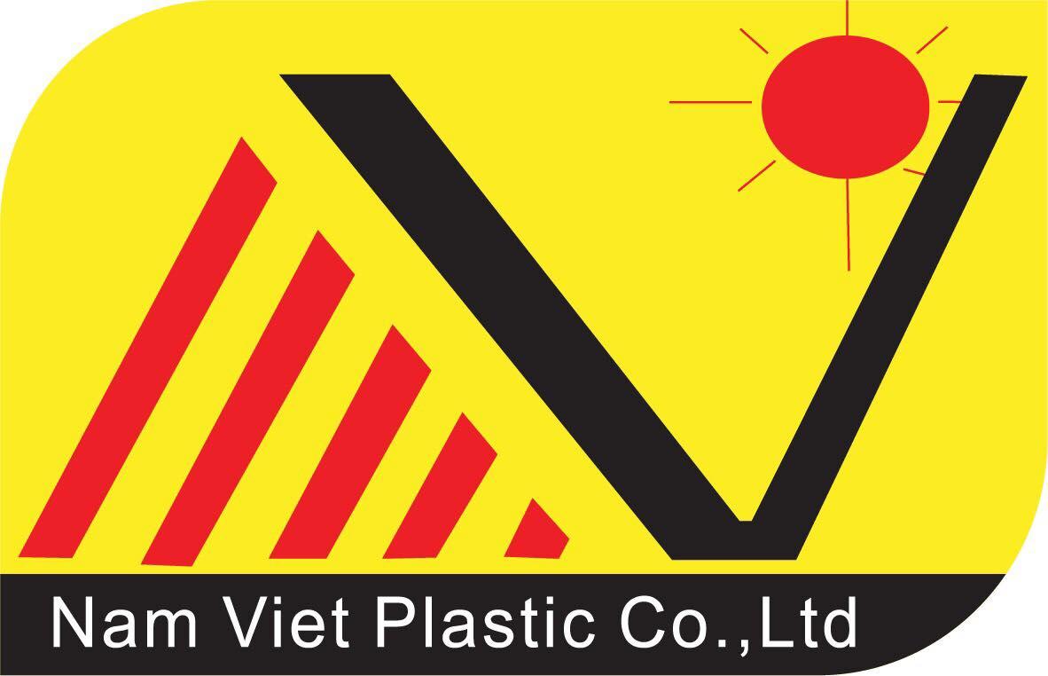 Cty TNHH SX TM Nhựa Nam Việt