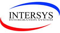 Công ty cổ phần công nghệ Intersys Toàn Cầu