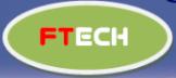 Cty TNHH kỹ thuật Ftech Việt Nam