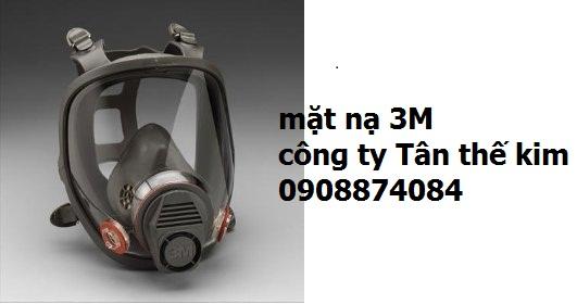 ttk-0908874084