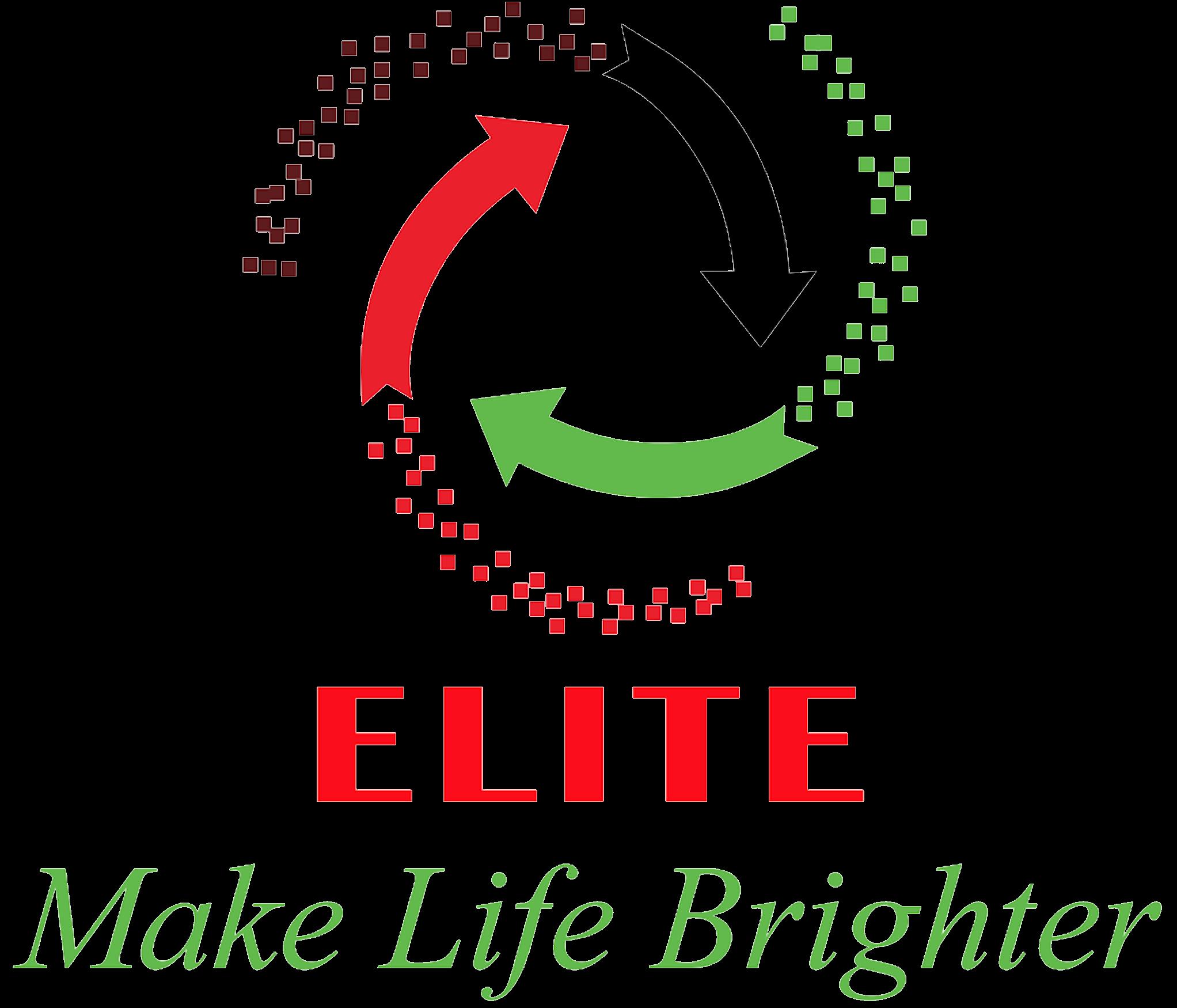 Công ty Dịch Vụ Thương Mại Elite.