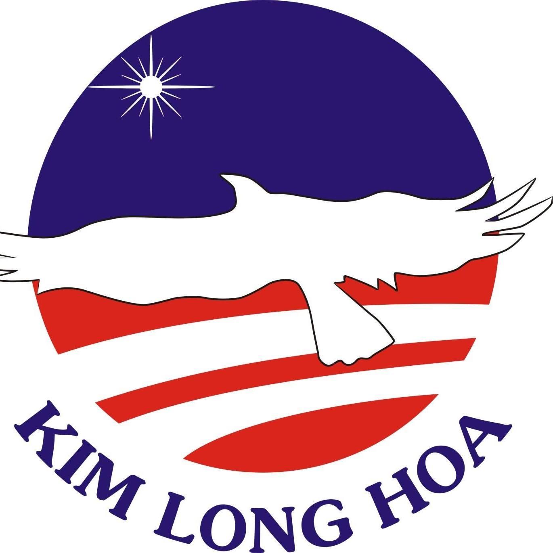 CÔNG TY TNHH THƯƠNG MẠI DỊCH VỤ KIM LONG HOA