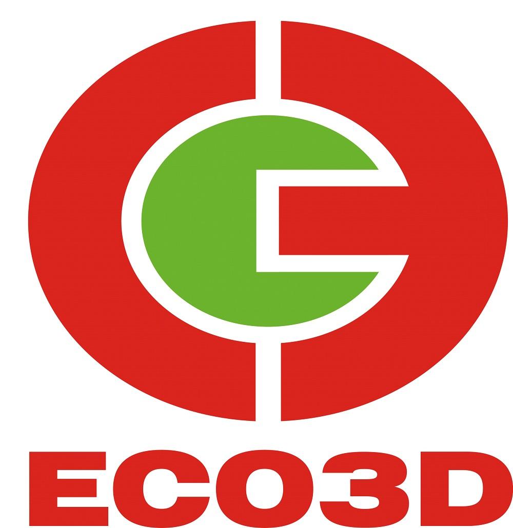 Công Ty TNHH ECO3D