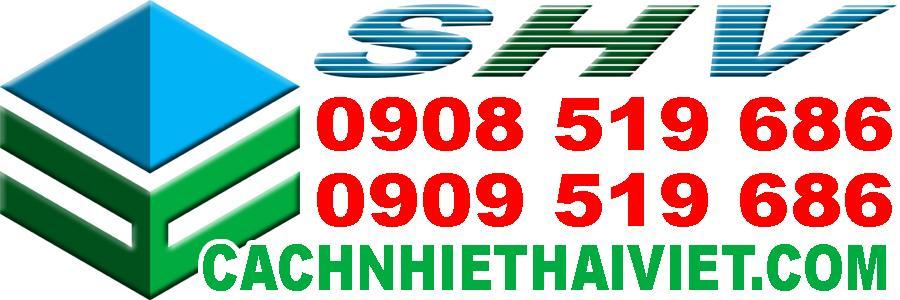 Công ty Cổ Phần Sơn Hải Việt