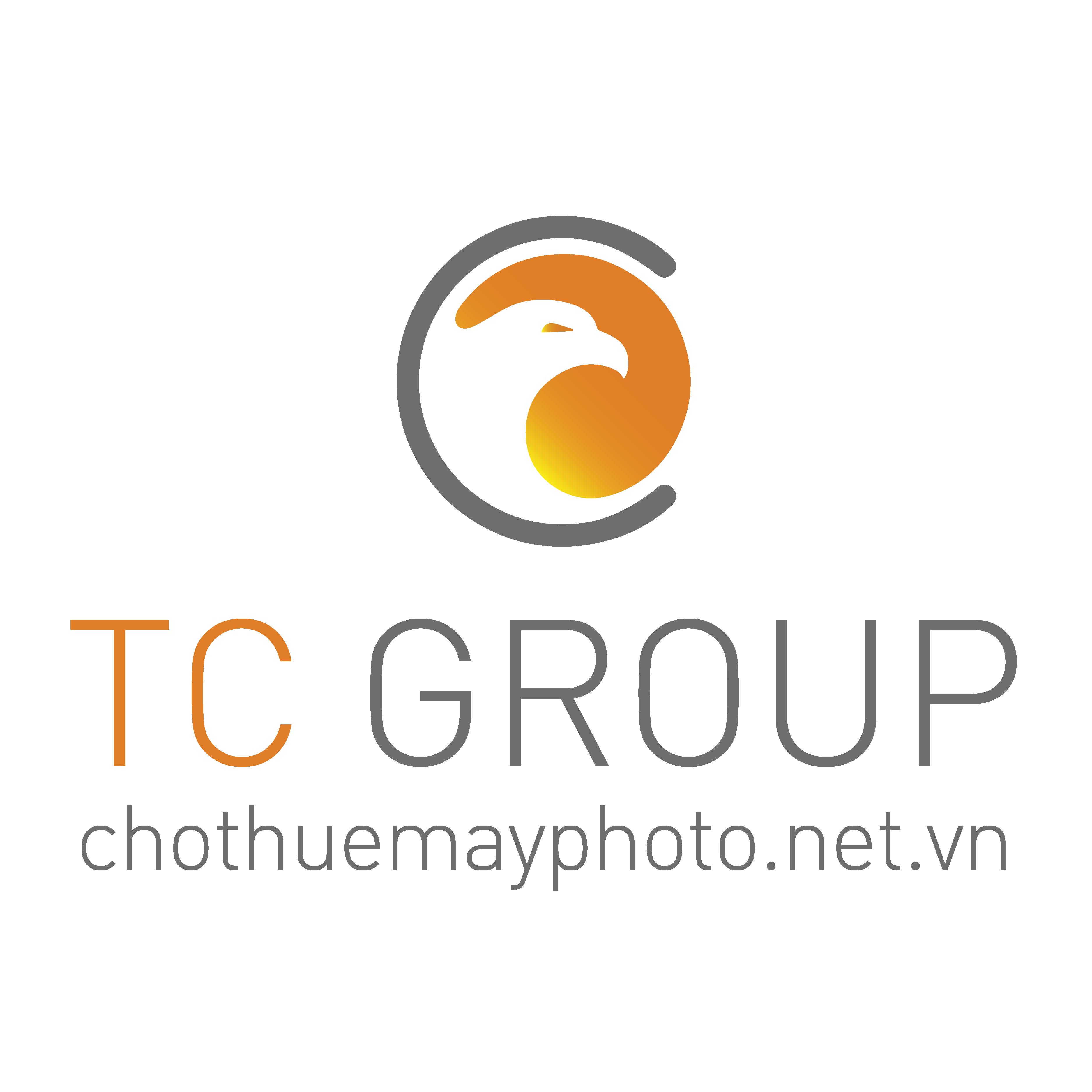 Công ty TNHH Dịch vụ và Phát triển Thành Công