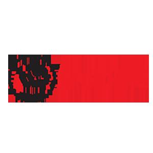 CÔNG TY TNHH – MTV- SV- TM – DV THIẾT BỊ XÂY DỰNG MINH DŨNG